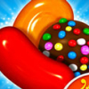 Игра Три в Ряд: Candy Crush - Онлайн